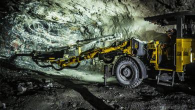 Photo of Industrias Peñoles lidera producción de zinc en México