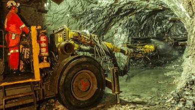 Photo of Recomiendan a Pymes insertarse en clústeres de minería