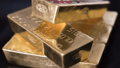 Photo of La guerra comercial no impulsó precios de oro y plata: Peñoles