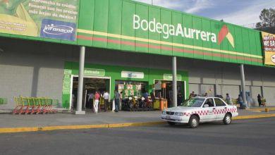 Photo of Walmart de México abre 93 tiendas Bodega en México