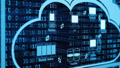 Photo of Ven oportunidades en mercado chino de computación en la nube