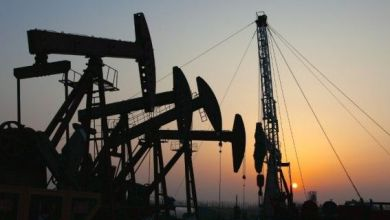 Photo of Paraestatales de Ecuador concentran exportaciones de petróleo