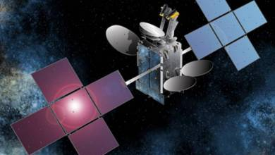 Photo of Star TV compite con Sky y Dish en TV por satélite