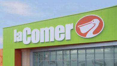 Photo of Centro de distribución de La Comer puede abastecer 100 tiendas