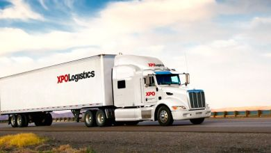 Photo of XPO Logistics es líder logística de última milla