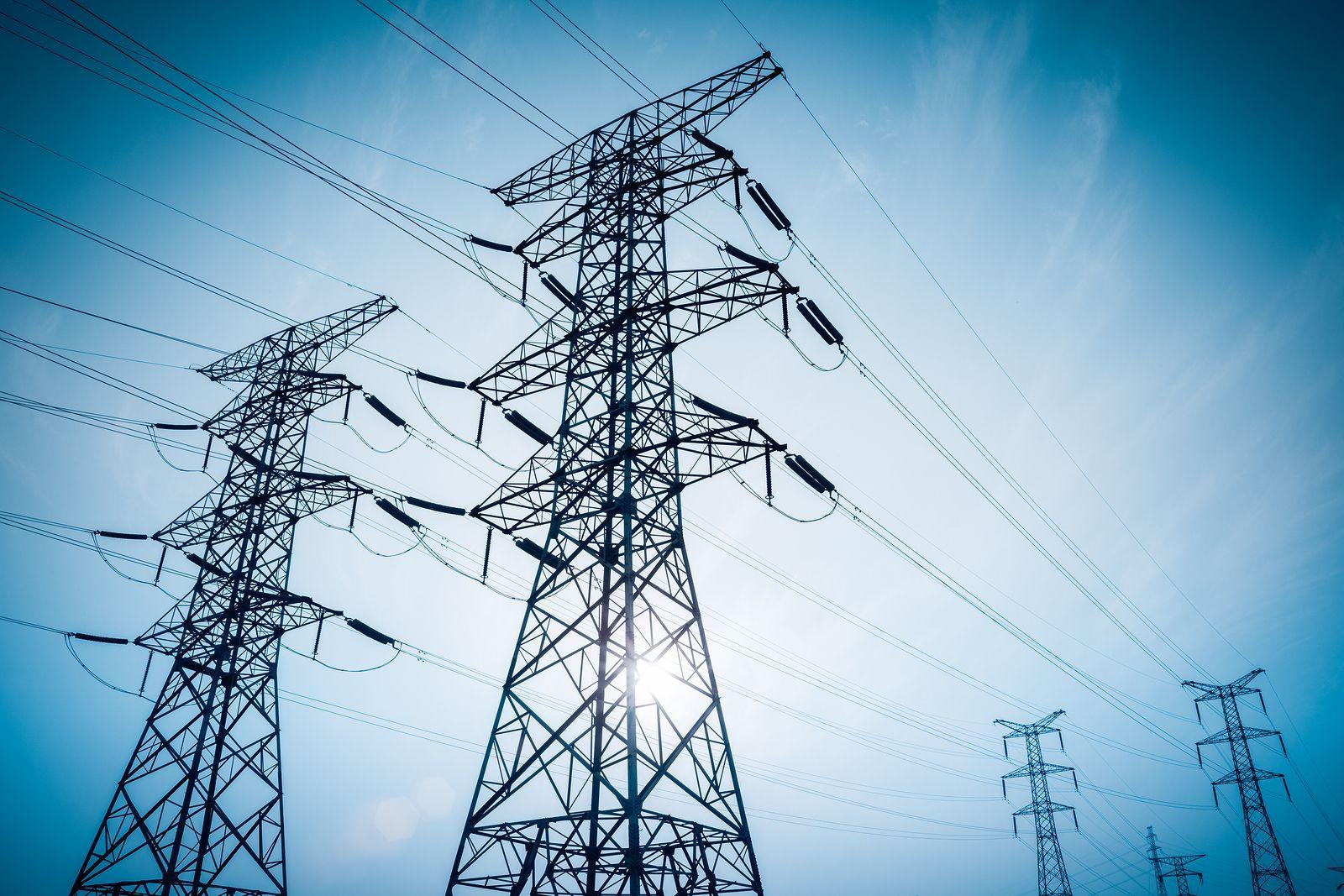México perdió siete lugares al pasar del 99 al 106 en el indicador de obtención de electricidad.