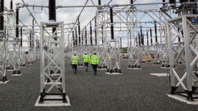 Photo of Iberdrola planea aumentar 60% su capacidad en México