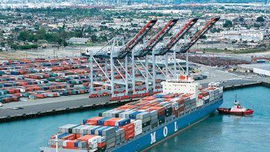 Photo of Los 20 principales puertos de América Latina y el Caribe