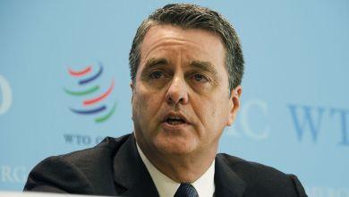 Photo of La OMC no tiene la intención de quedarse zombi: Azevedo