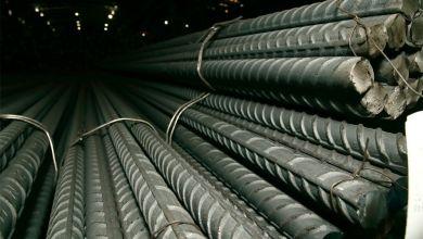 Photo of México llega a un acuerdo preliminar con EU sobre acero
