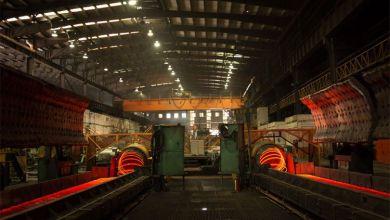 Photo of ArcelorMittal baja sus ventas en México durante 2018