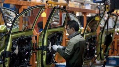 Photo of México exportará 100,000 vehículos menos con el T-MEC: USITC