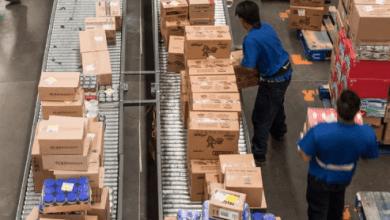 Photo of Walmart de México invertirá 20,000 millones de pesos en 2019