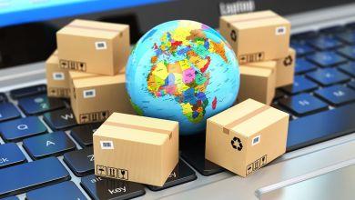 Photo of El comercio electrónico en México suma US$ 20,950 millones