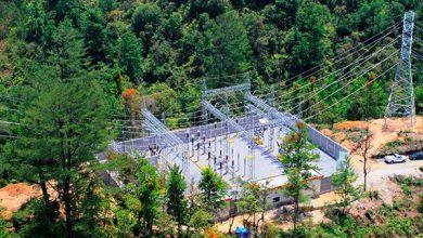 Photo of Autlán vende energía eléctrica desde enero