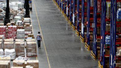 Photo of Walmart inaugura centro de distribución en Guadalajara