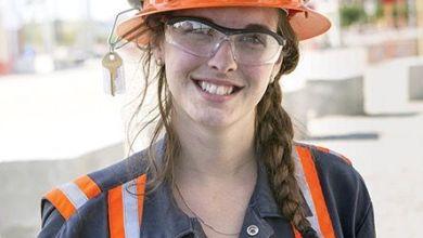 Photo of Goldcorp asignará 30% de sus puestos ejecutivos a mujeres