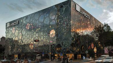 Photo of Liverpool construye nuevo centro logístico