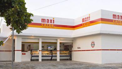 Photo of Grupo KUO abre 57 tiendas Maxicarne