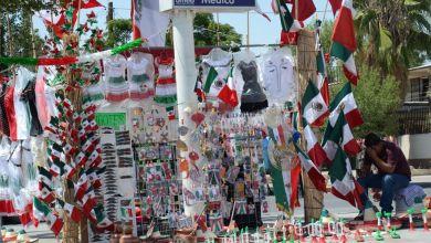 Photo of México tiene 57% de sus trabajadores en la informalidad
