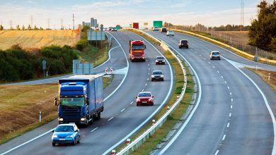 Photo of Accel cuenta con 1,000 clientes en logística