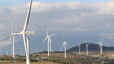 México tiene un amplio potencial en el desarrollo de energía eólica y solar.