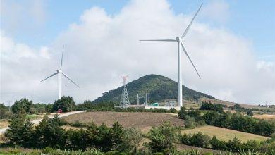 Photo of EU y Canadá cooperarán más en energía con el T-MEC