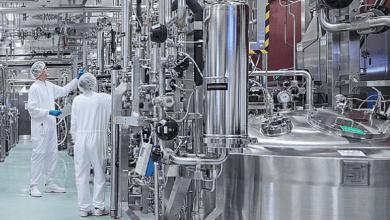 Photo of Boehringer Ingelheim expande su planta farmacéutica en México