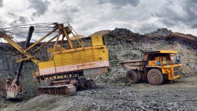 Photo of México fija ambiciosa meta para inversiones en minería
