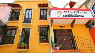 Photo of Crecen inversiones de EU en casas con servicios de hotelería