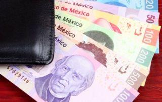 El peso inicia la sesión cotizando en 18.62 pesos por dólar.