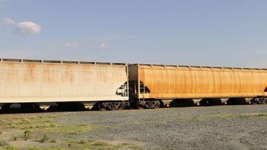 Photo of Los 10 mayores exportadores de vagones para mercancías