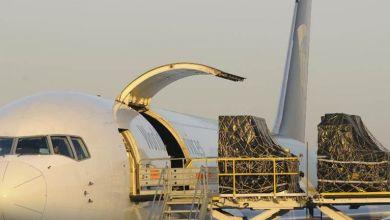 Photo of FedEx, UPS, DHL y TNT destacan en mensajería y entrega urgente en EU