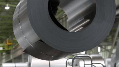 Photo of México quita aranceles a 198 productos de acero