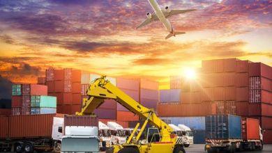 Photo of Canadá busca diversificar su comercio exterior
