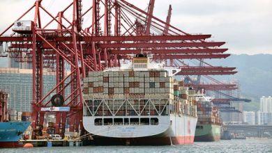Photo of EU puede atacar tres actos con el Artículo 301 en comercio exterior