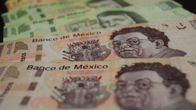 Photo of El peso pierde frente a un fortalecimiento general del dólar