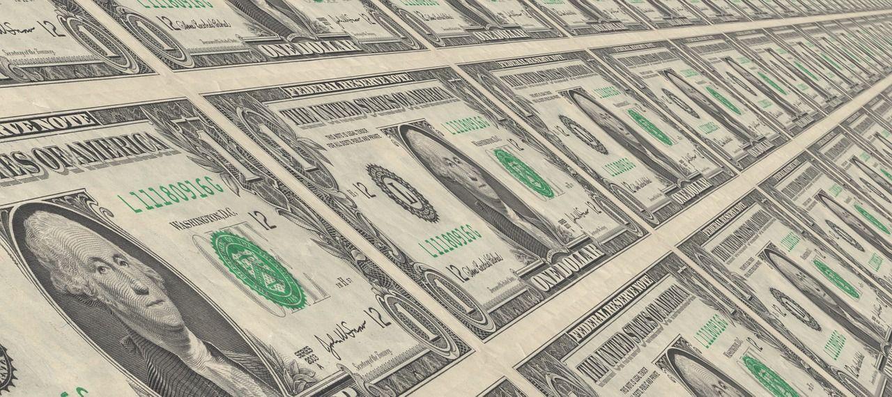 El peso inicia la sesión con una depreciación de 0.10% o 1.9 centavos, cotizando alrededor de 18.71 pesos por dólar, como consecuencia de un fortalecimiento generalizado del dólar, debido a una mayor percepción de riesgo en los mercados financieros globales.