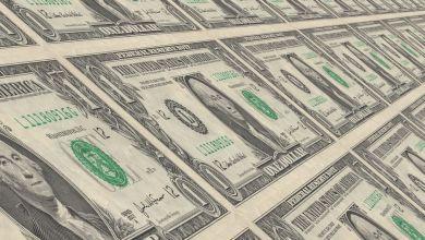Photo of El peso se deprecia frente al dólar por diversos riesgos