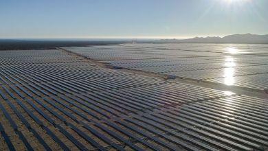 Photo of Acciona obtiene crédito para planta solar en México