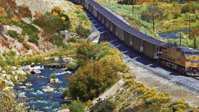 Photo of Union Pacific invertirá US$ 3,200 millones en 2019
