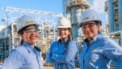 Photo of Alpek alcanza 41% de la capacidad de PTA en Norteamérica