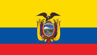 Photo of Ecuador avanza en su integración a la Alianza del Pacífico