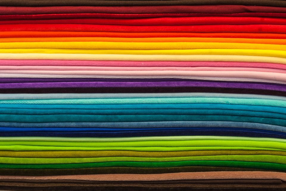 The Government of Mexico published an agreement that discloses the export quotas for non-originating textile merchandise and clothing, subject to preferential tariff treatment, pursuant to the Treaty between Mexico, the United States and Canada (USMCA).