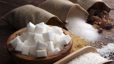 Photo of México abre cupo de exportación de azúcar por 1.6 millones de toneladas