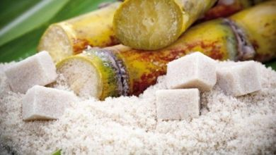 Sugar exports from Mexico to the United States obtained the last step to maintain the suspension agreement for the next five years.