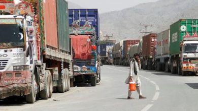 Photo of Crece comercio mundial más en valor que en volumen: OMC
