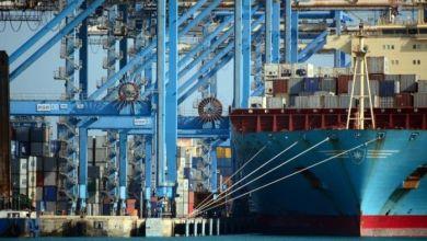 Photo of México aumenta participación en importaciones de EU