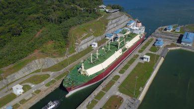 Photo of Panamá atrae IED en sector de transporte y logística