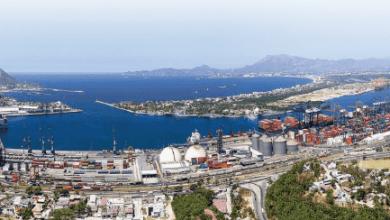 Photo of Puerto de Manzanillo puede crecer 4 veces más